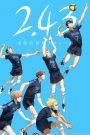 2.43 – Seiin Koukou Danshi Volley-bu