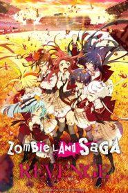 Zombie Land Saga: Saison 2