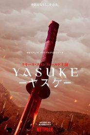 Yasuke: Saison 1