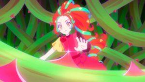 Aikatsu Planet!: Saison 1 Episode 16