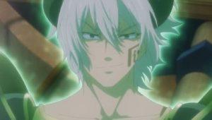 Isekai Maou to Shoukan Shoujo no Dorei Majutsu – How Not to Summon a Demon Lord: Saison 2 Episode 6