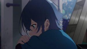 Shiroi Suna no Aquatope: Saison 1 Episode 11