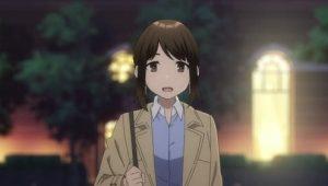 Ganbare, Douki-chan: Saison 1 Episode 1