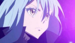 Tensei shitara Slime Datta Ken – Moi, quand je me réincarne en Slime: Saison 2 Episode 24